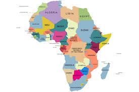 Debt Recovery Africa