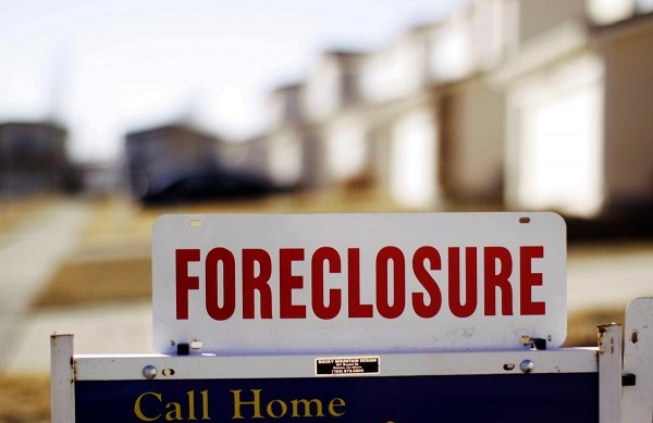 Foreclosure and Debt Consolidation: What You Should Know