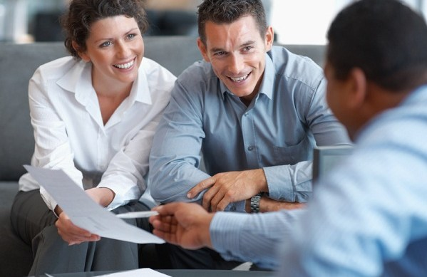 5 things to do after You're Approved for a Debt Consolidation Loan