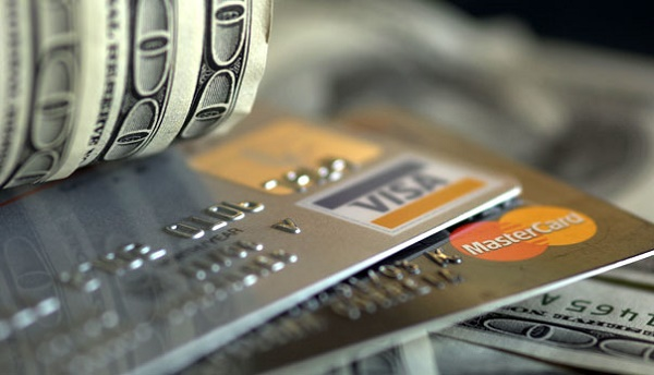 Can Credit Card Debt effect my other Loans?