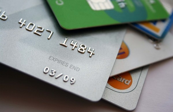 What to know about Defaulting on Your Credit Card Debt
