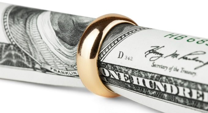 3 Steps to Climbing Out of Debt After A Divorce