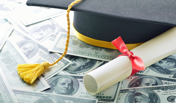 What You need to know about Defaulting on your Student Loans
