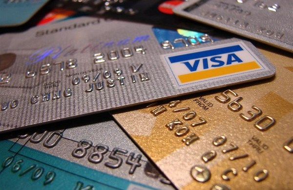 Using Debt Consolidation to free up Room on Your Credit Cards