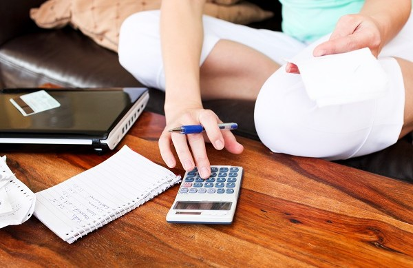 Can Debt Consolidation help you get out of debt faster?