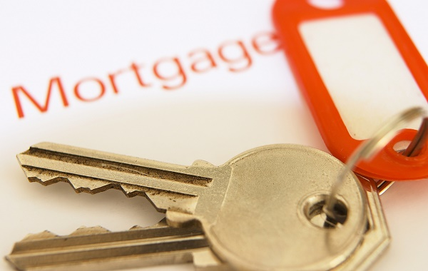 home mortgage debt consolidation