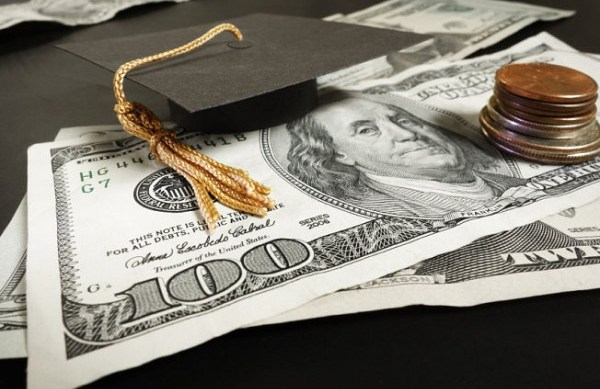 Can I include my kids' student loans in my debt consolidation?