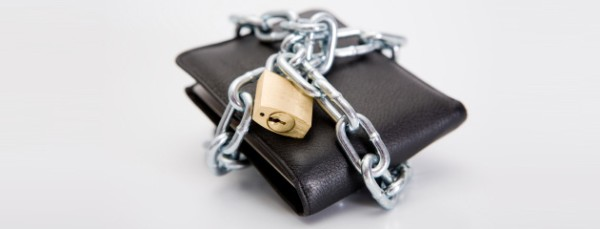 Is a Secured Credit Card Right for You?