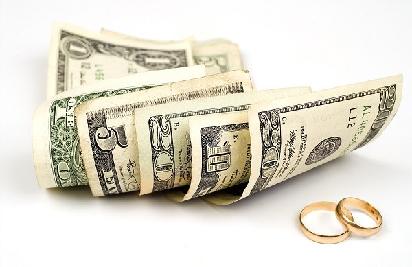 Can Debt Consolidation help You merge Finances with Your New Spouse?