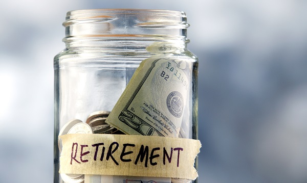 Is Debt Consolidation a Bad Thing if you're Retired?