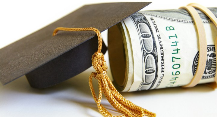 Can student debt consolidation loans help you?