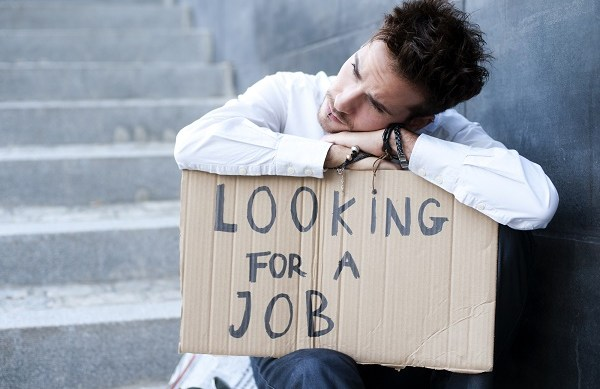 Unemployment and Debt Consolidation: What You Should Know