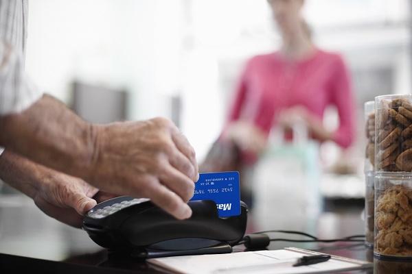 Consolidating credit card debt reddit