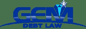 GEM Debt Law, Debt Help, Avoid Bankruptcy
