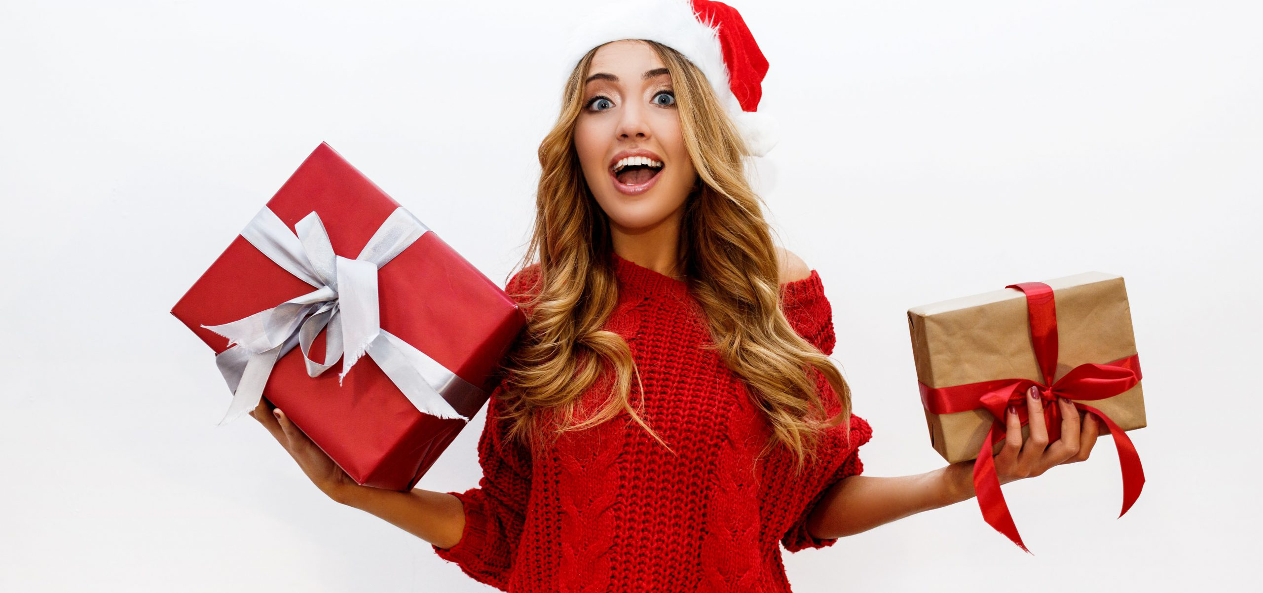 Don't fall into too much debt during holiday shopping