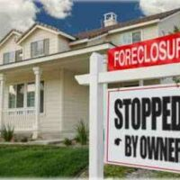 Top 10 Abuses by the Mortgage Servicing Industry