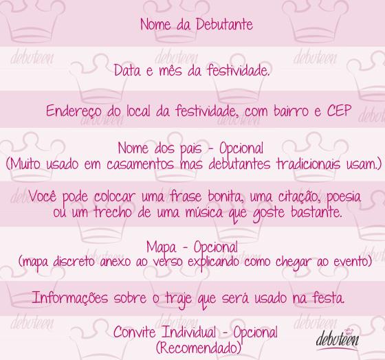 Image Of Tipos De Letra Para Xv Anos Letras Debutantes Convites De