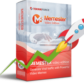 Get Fresh Leads And Sales On Complete Autopilot