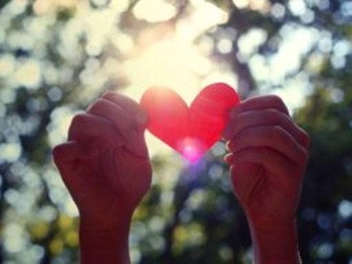 vorbe de iubire pentru iubit