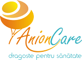 SIGLA-ANION-CARE-v1