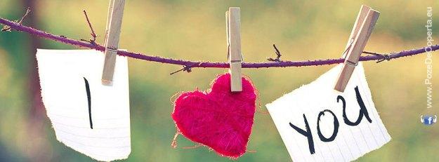 mesaje de dragoste si la multi ani