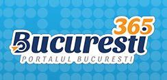 portal bucuresti365.ro