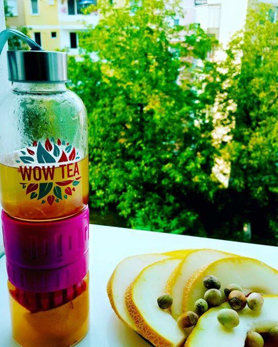 ceai wow tea detox