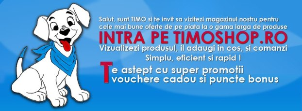 timoshop