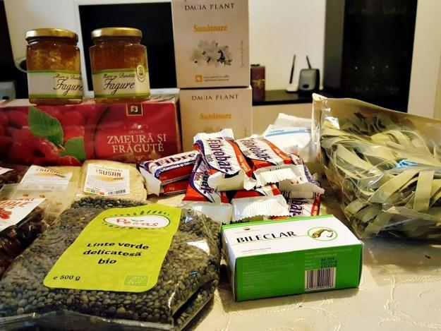 produse nutritiv.ro