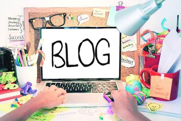cititori blog advertoriale