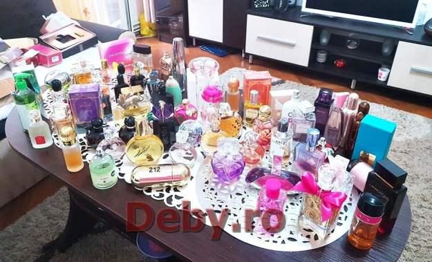 parfumuri originale parfumu.ro