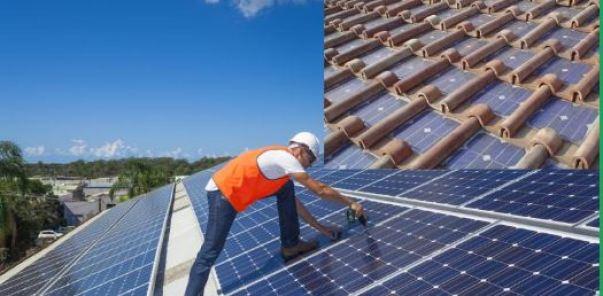pret panouri solare