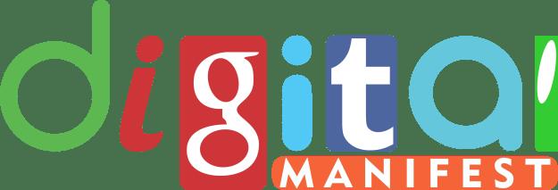 digital manifest pareri