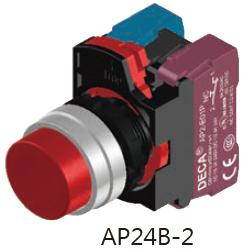 AP24B-2