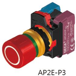 AP2E-P3