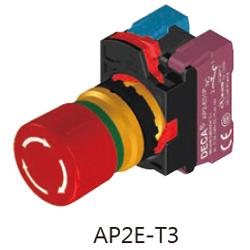 AP2E-T3