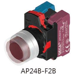 AP24B-F2B
