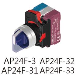 AP24F-3-31-32-33