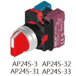 AP24S-3-31-32-33