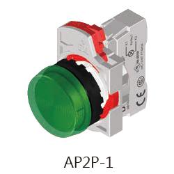 AP2P-1