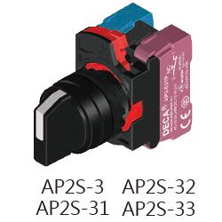 AP2S-3-31-32-33