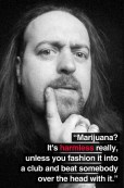 Bill Bailey quote b