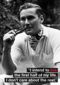 Errol-Flynn-quote1
