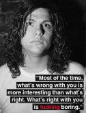 Jay Reatard quote