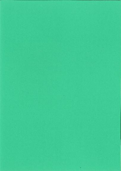012182 Multipurpose Colour Paper 012182 Decadry See
