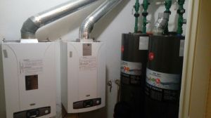 calderas-mantenimiento-uso-correcto