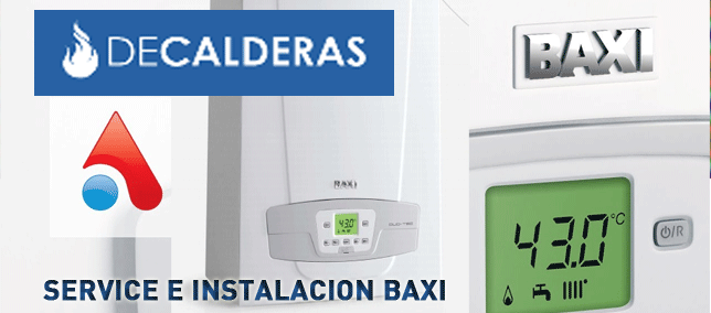 triangular-service-baxi