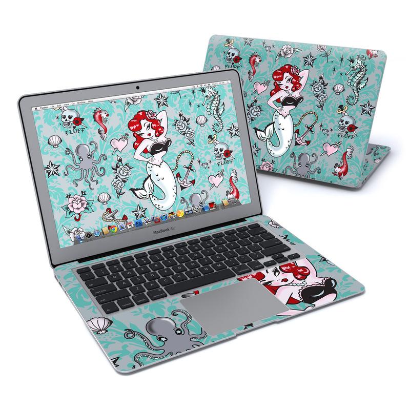 Macbook 13 Skins Air