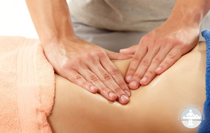 Post Surgical Massages – De Canha Physical Therapy