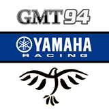 gmt94_logo